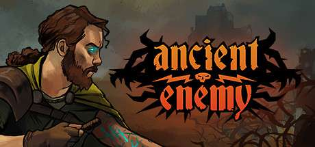 Ancient Enemy [Google Drive] Full Crack