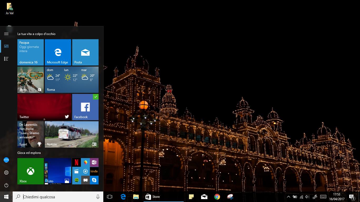 Windows-10-Creators-Update-Personalizzazione