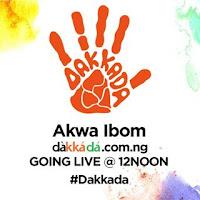 Quality Education in Akwa Ibom