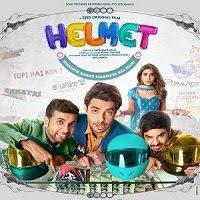 Helmet (2021) Hindi Full Movie Watch Online Movies