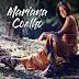 Mariana Coelho lança single produzido por Rick Bonadio