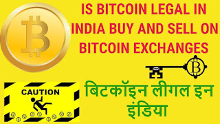 is bitcoin legal in world