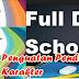 Modul PPK Penguatan Pendidikan Karakter Untuk Semua Jenjang Sekolah