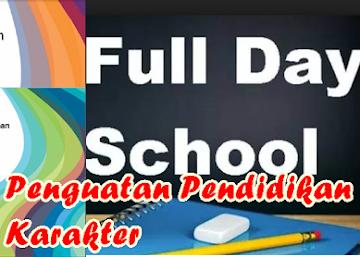 Unduh Modul Penguatan Pendidikan Karakter (PPK) Lengkap