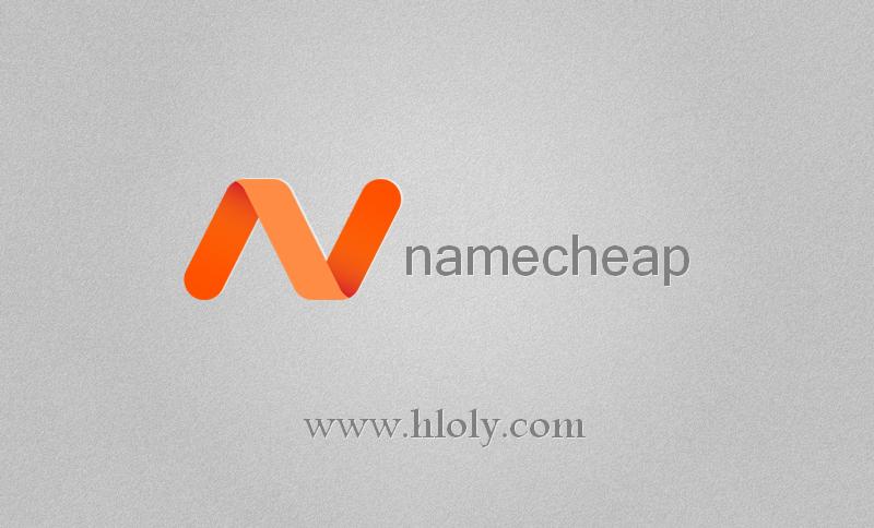 طريقة تجديد النطاق على موقع namecheap