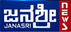 Janasri News Channel added on Insat 4A Satellite