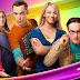 """Estrela de """"The Big Bang Theory"""" diz que uma reunião não pode acontecer devido à 'coisas legais'"""