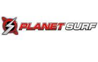Hal Penting Saat Membeli Pakaian di Planet Surf Official Store