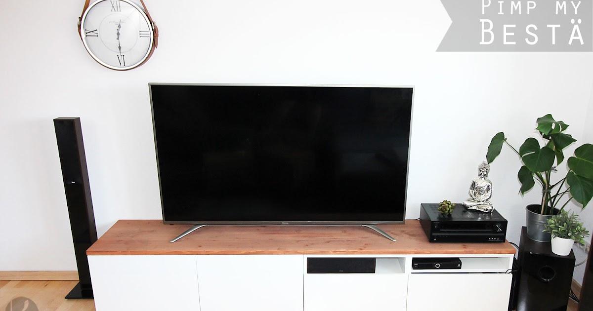 kreativ oder primitiv pimp my ikea best. Black Bedroom Furniture Sets. Home Design Ideas