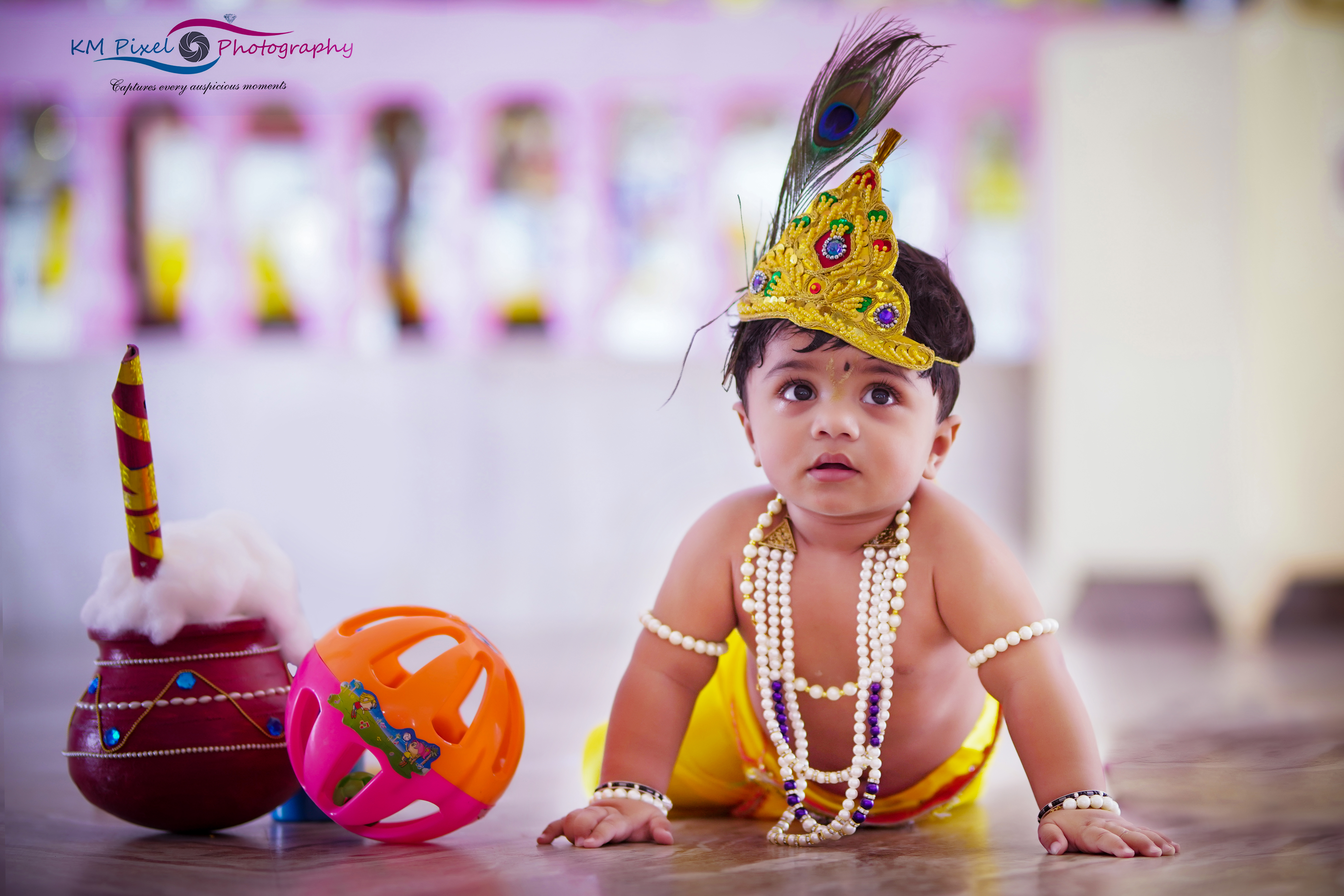 kids photography in visakhapatnam
