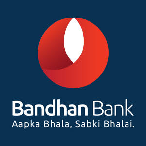 Vacancy in Bandhan Bank For back office executive for Central Processing unit