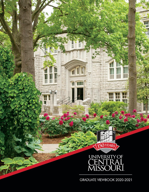 University-of-central-missouri-gre-and-ielts-requirements