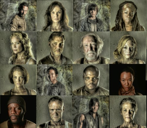 00-Roy-Pyper-nerdboy69-The-Walking-Dead-Series-05-Photographs-www-designstack-co