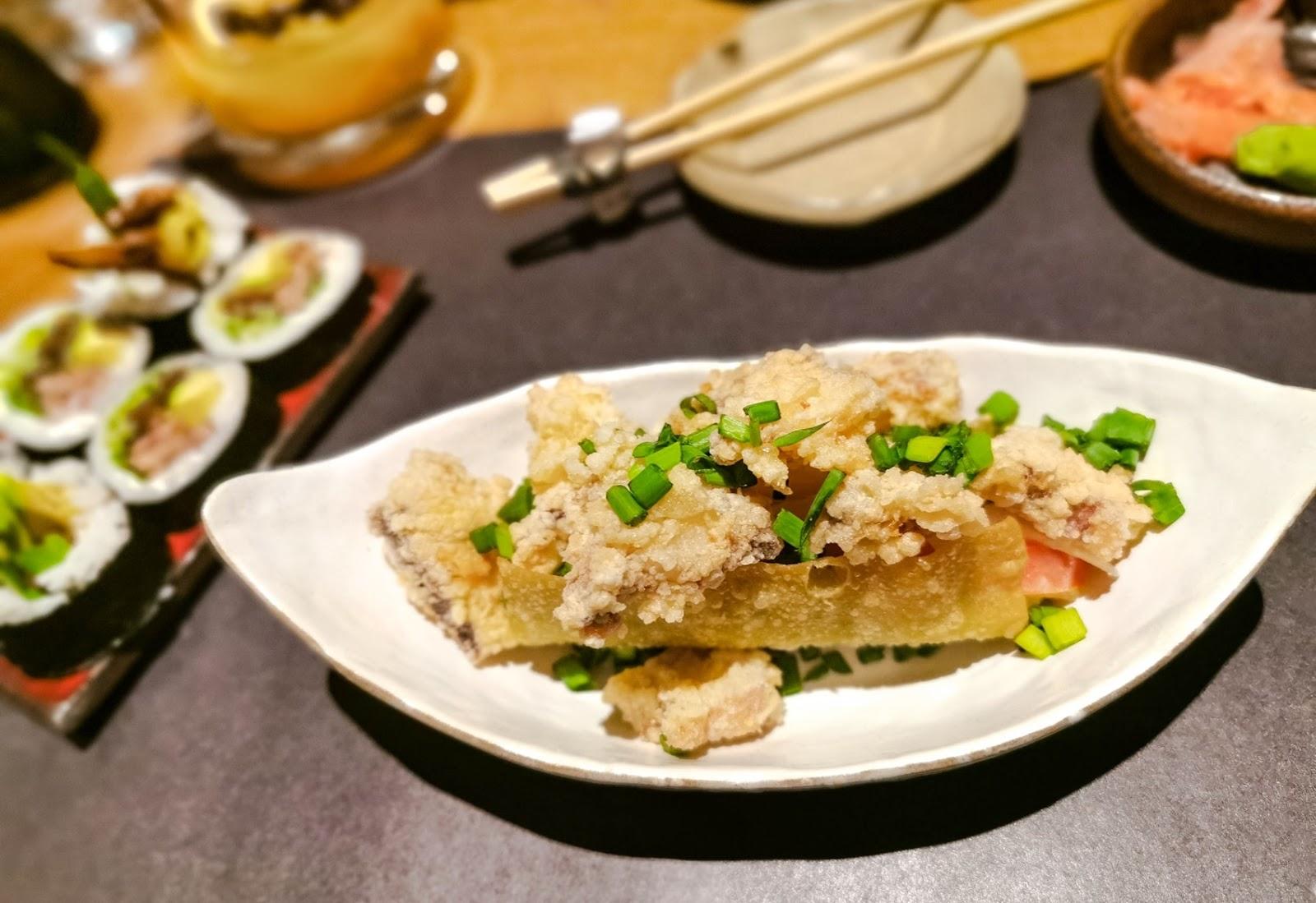 tacos_sushi_jedzenie