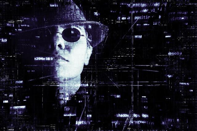 La aseguradora francesa AXA víctima de un ciberataque