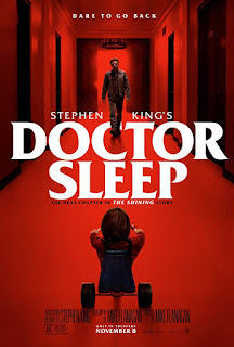Doctor Sleep (2019) Subtitle Indonesia