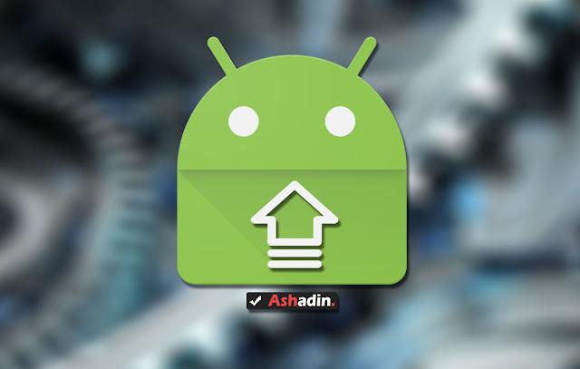 Alasan penting kenapa harus melakukan Update OS Android