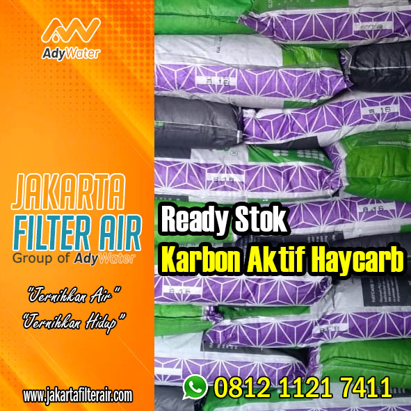 Karbon Aktif   Harga Karbon Aktif   Jual Karbon Aktif   untuk Filter Air   Ady Water   Batam   Siap Kirim Ke Kota Bambu Selatan Palmerah Jakarta Barat