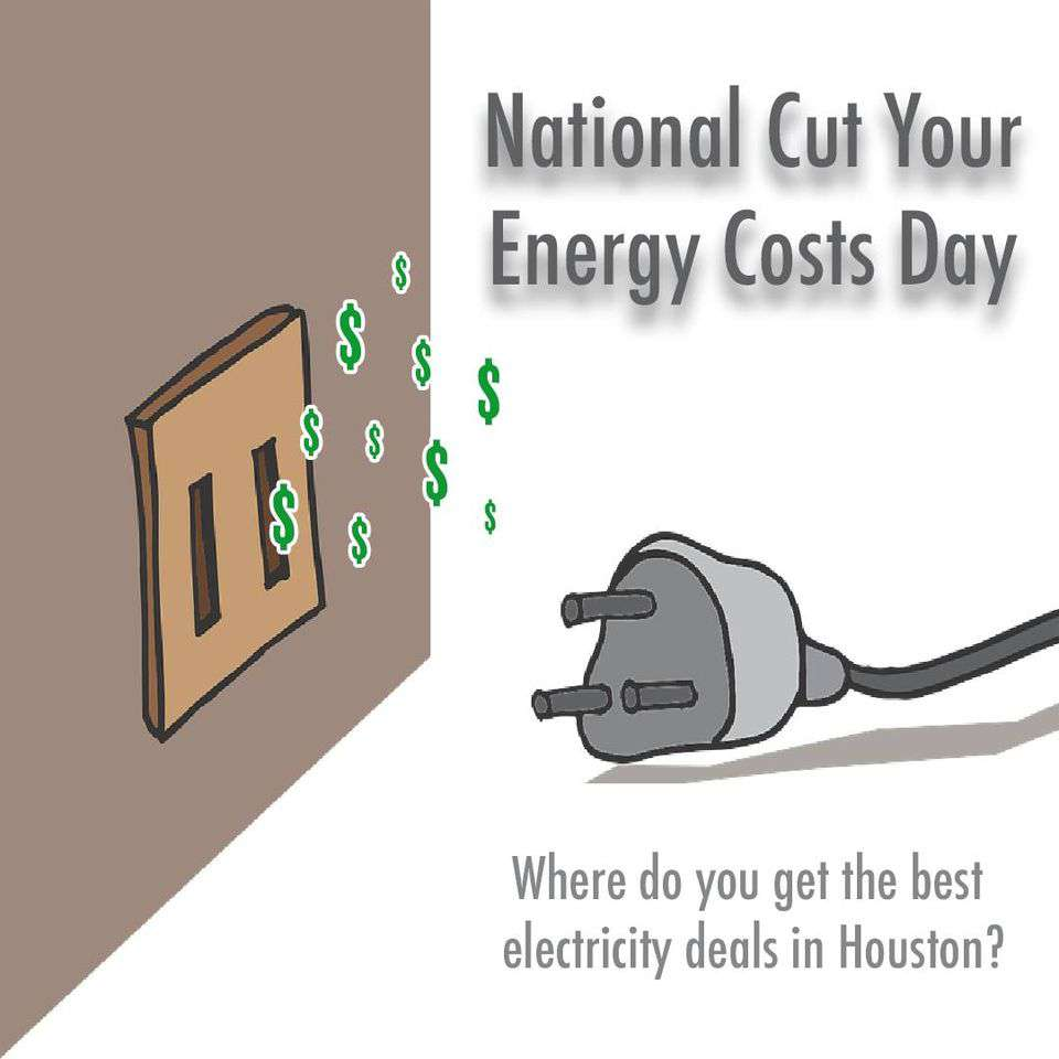 National Cut Your Energy Costs Day Wishes for Whatsapp