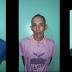 ROSÁRIO OESTE: Três pessoas foram presas com drogas próximo ao Ribeirão Cotia