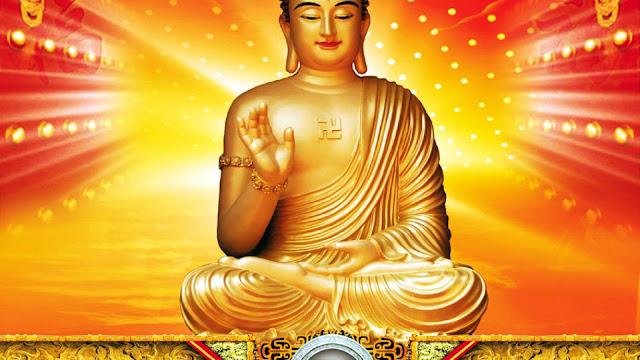 Kata Kata Bijak Cinta Syair Sang Buddha