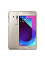 Samsung Galaxy J2 (2017) USB Drivers For Windows