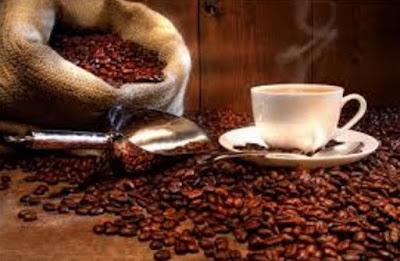Efek Buruk Kafein untuk Kesehatan dan Kecantikan