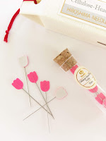 https://www.etsy.com/listing/778412865/tulip-sewing-pins-long-thin-and-sharp?ref=shop_home_active_6&crt=1