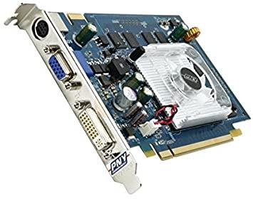 Nvidia GeForce 8500 GTドライバーのダウンロード