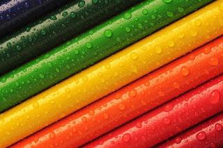 psicologia-colores-marketing