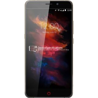 Check Out Full Specification Of Umi Max Priced At $270.00 approximately $169.99