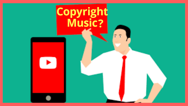 youtube copyright music content how to take licence ,copyright strike