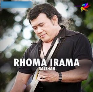 Download Lagu Rhoma-Download Lagu Rhoma Irama Soneta Album Rupiah-Download Lagu Rhoma Irama Soneta Album Terlengkap Full RAR-Download Lagu Rhoma Irama Air Mata Darah-Download Lagu Rhoma Irama Dendam-Download Lagu Rhoma Irama Hello-hello