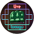 Live Lounge | Live TV Apk