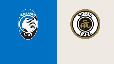 """++==## ماتش """" ◀️ مباراة أتلانتا وسبيزيا atalanta vs spezia مباشر12-3-2021 كورة HD ==>> ملخص مباراة أتلانتا وسبيزيا الدوري الإيطالي"""
