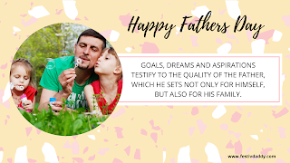 fathers-day-2020-Quotes-Image
