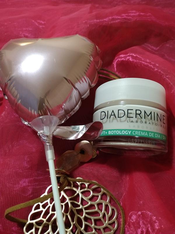 Diadermine Lift+ Botology