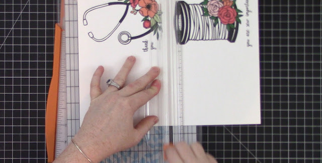 cut files, paper crafts, silhouette studio, SVG, Card Making