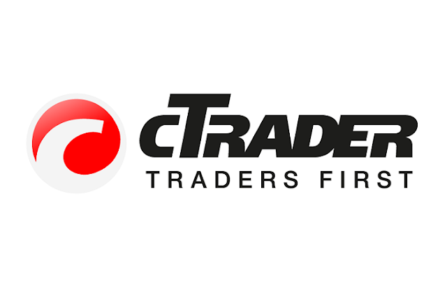 cTrader - Traders First