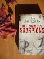 http://www.droemer-knaur.de/buch/7011476/der-zorn-des-skorpions