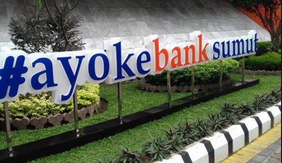 Alamat Lengkap dan Nomor Telepon Kantor Cabang Bank Sumut di Tapanuli Tengah