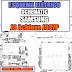 Esquema Elétrico Manual de Serviço Samsung Galaxy J3 Achieve J337P Celular Smartphone - Schematic Service Manual