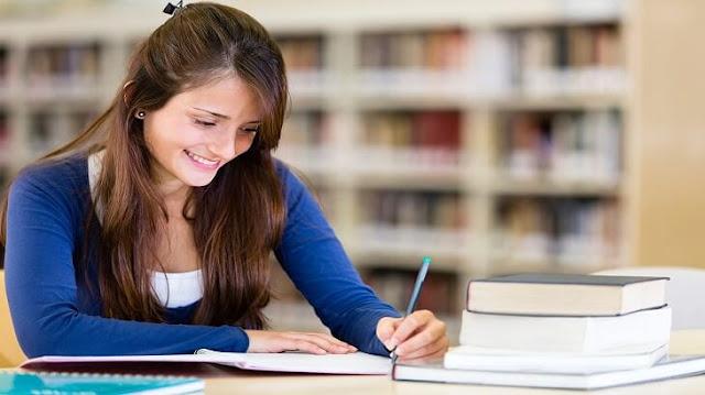 19 نصيحة للحصول على الدرجة النهائية فى الثانوية العامة
