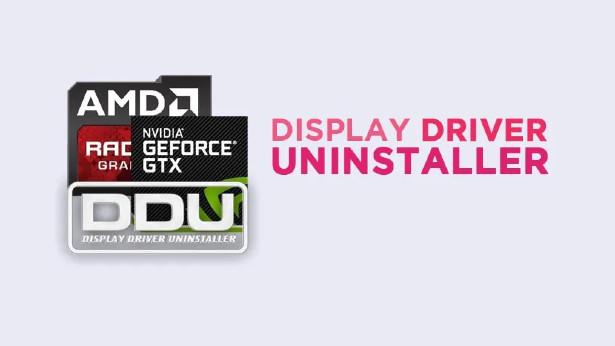 Display Driver Uninstaller (DDU) - Πλήρης απεγκατάσταση του driver της κάρτας γραφικών για αποφυγή ή και επίλυση προβλημάτων
