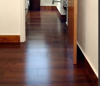 flooring kayu bengkulu