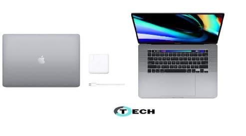 Laptop vs Chromebook