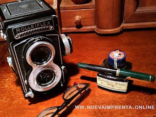 fotografoprofesional.online
