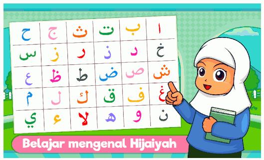 bulan penuh mutiara pesan tersirat dan bulan paling mulia 5 Aplikasi Wajib Untuk Temani Ramadhan