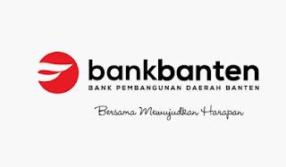 Lowongan Kerja Customer service dan Teller Bank Banten Bulan Januari 2020