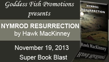 http://goddessfishpromotions.blogspot.com/2013/10/super-book-blast-nymrod-resurrection-by.html